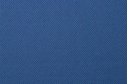 Akustikstoff, Bespannstoff • Meterware, 150cm breit • Farbe: FRANZÖSISCH BLAU
