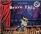 Bravo Théo !