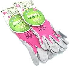 6-8yrs OXON Kids Garden gloves
