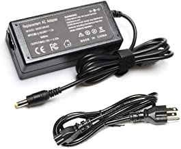 N15Q1 Ac Adapter Laptop Charge for Acer Aspire E15 E5 E5-575 E5-521 R3 R3-471 Aspire 5 V5 V3 R7 M5 S3 E1 ES1 ES1-511 ES1-531 ES1-111M PA-1650-86 5742 5750 5349- 19V 3.42A 65w power Supply cord
