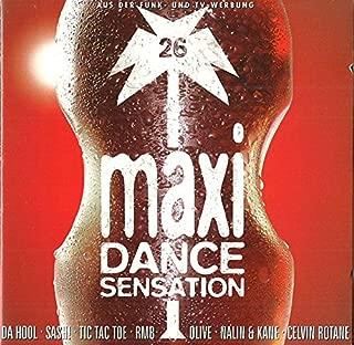 90s Euro/Club/Dance incl. Loveparade Sounds