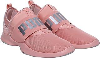 Puma Unisex's Dare Sneakers