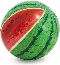 beach ball you and i