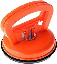 Car Dent Repair Puller Ventosa Carrozzeria Pannello Strumento di Rimozione Ventosa per Rimozione Automatica Ammaccatura Camion attractively BRANDNEWS Ventosa Carrozzeria