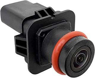 Master Tailgaters Replacement for Ford Transit Connect Backup Camera (2011-2013) OE Part # BT1Z-19G490-A