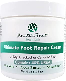 Best urea gold bond foot cream Reviews