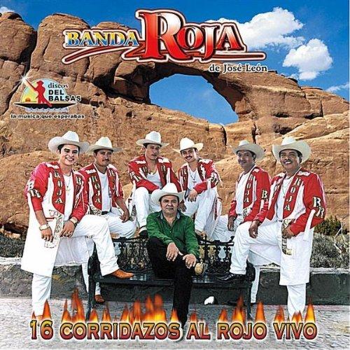 El Cartel De La Calle [Explicit] by Banda Roja de Jose Loen ...