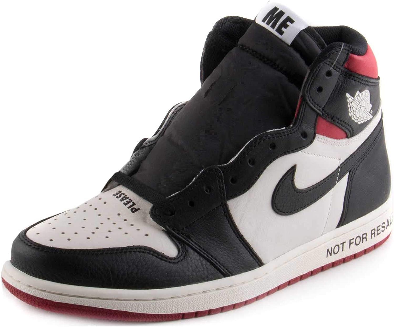 Amazon.com | Nike Mens Air Jordan 1