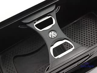 ProbrotherNew Volkswagen Bottle Opener for VW Golf Jetta MK5/6 GTI R32/R Golf Scirocco