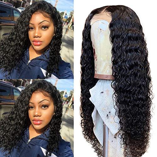 Buy cheap human hair online _image3