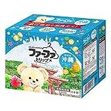 ファーファトリップ コンパクト洗剤 沖縄 0.85kg 1個 NSファーファ・ジャパン