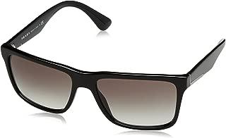 Prada Women's PR 11SV Eyeglasses