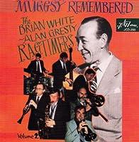 Vol. 2-Muggsy Remembered