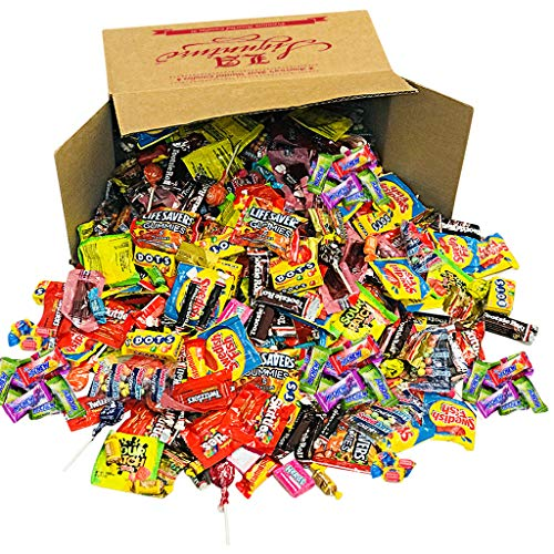1000 candy - 2