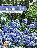 Hortensias et autres hydrangéas