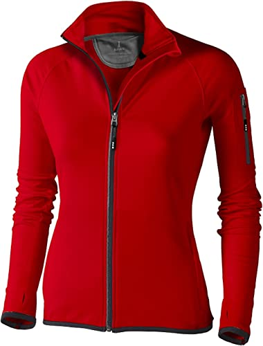 ELEVATE Power Fleece Mani Femme