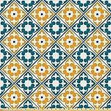 ABAKUHAUS marokkanisch ausdehnbar mit Elestan für