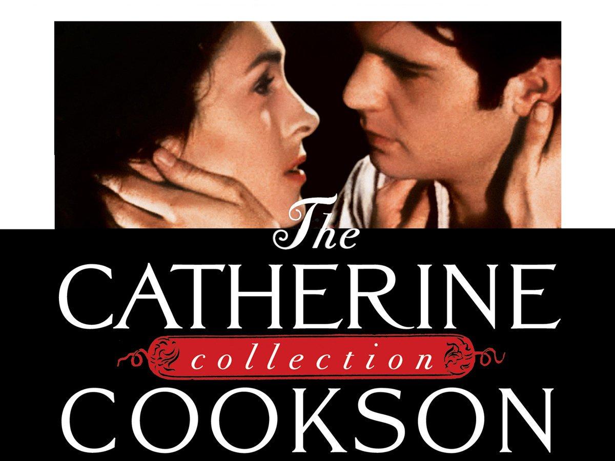 The Catherine Cookson Collection Season 1