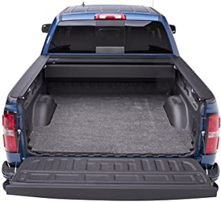 BedRug Bed Mat BMT09CCD fits 09+ RAM 5.7' W/O RAMBOX BED STORAGE for trucks with a drop-in style bedliner