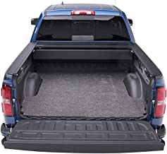 BedRug Bed Mat BMQ15SBS fits 15+ F-150 6'5