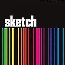 Sketch [Explicit]