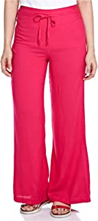 Veronica Palazzo Leggings Pant For Women