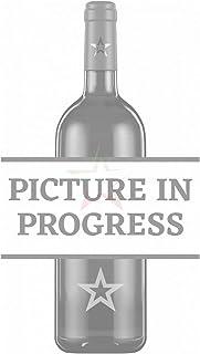 Balvenie The 26 Years Old A Day of Dark Barley 47,8% Volume 0,7l in Geschenkbox Whisky
