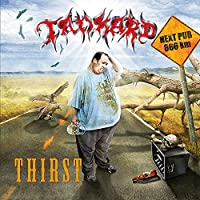 Thirst (Dig)