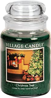 Candles That Smell Like Food