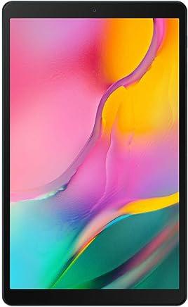 "$269 Get Samsung Galaxy Tab A (2019,4G/LTE) SM-T515 32GB 10.1"" Factory Unlocked Wi-Fi + 4G/LTE Tablet - International Version, No Warranty (Black)"