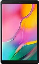 Samsung Galaxy Tab A T510 (10,1 Zoll) Wi-Fi Schwarz