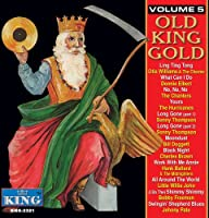 Vol. 5-Old King Gold