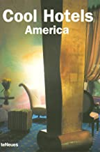 Cool hotels America: The Americas (Designpockets)