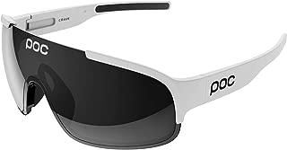 POC Crave, Lightweight Sunglasses