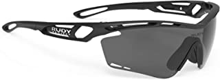 Gafas Rudy Project Tralyx Negro-Gris 2016