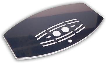 DeLonghi afdruiprek ESAM 5400/5500 Perfecta