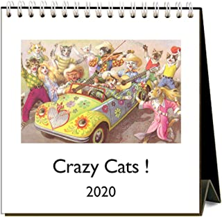 Best calendar cartoon images Reviews
