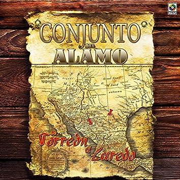 De Torreón a Laredo