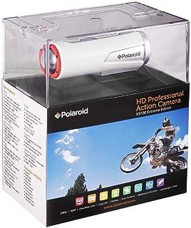 كاميرا بولارويد XS100i واي فاي اكستريم ايديشن اتش دي 1080 بكسل 16 ميجابكسل مقاومة للماء