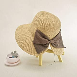 Best straw hats for weddings uk Reviews
