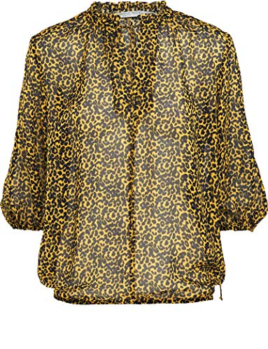 Summum Woman Viscose Bluse (36)