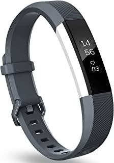 Best replacement strap fitbit hr Reviews