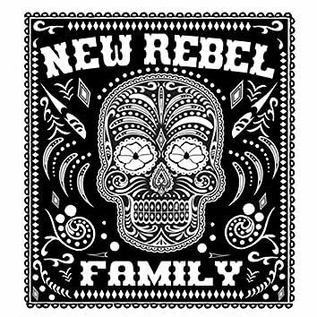 N R Family