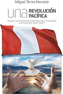 Una Revolucion Pacifica