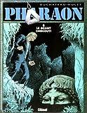 Pharaon, tome 8 - Le Géant englouti