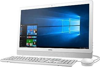 Dell Inspiron 3452 23.8