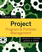 Best the wiley guide to managing projects Reviews
