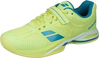 Zapatillas de Tenis para Mujer Propulse Clay W de Babolat