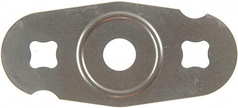 Fel-Pro 71176 EGR Valve Gasket