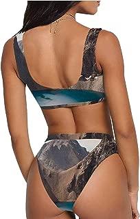 Best sea secret swimwear Reviews